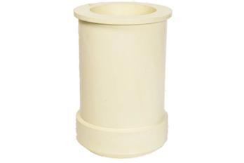 Cubiera cilindrica