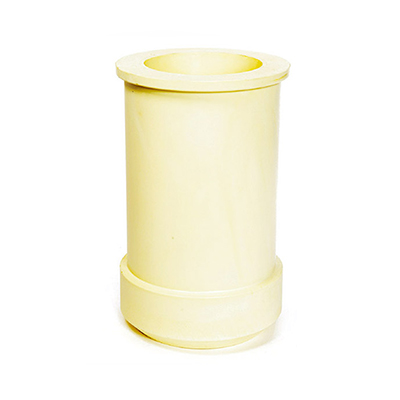 Cubiera cilindrica 1